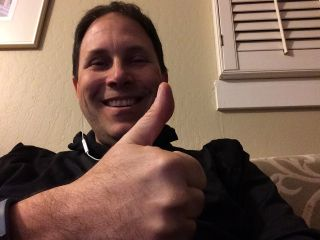 thumbs_up_two